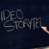 Storytelling Instructional